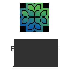 Praxis für Psychotherapie (HeilprG) Judith Krauße